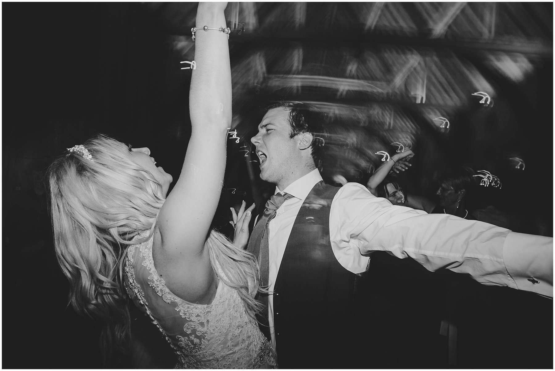 Andy Davison - Best of 2017 Norfolk Wedding Photography