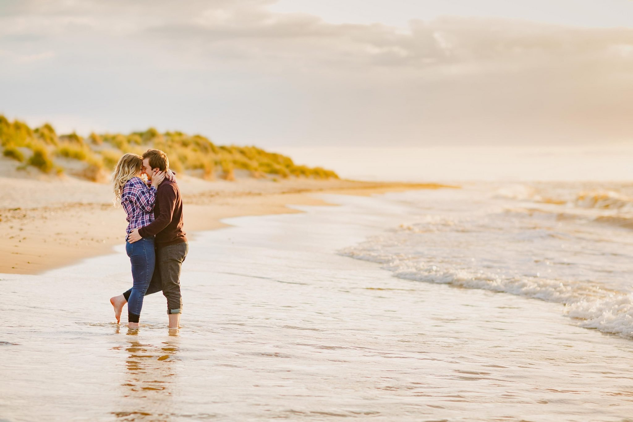 Andy Davison - Norfolk and Norwich Wedding Photographer