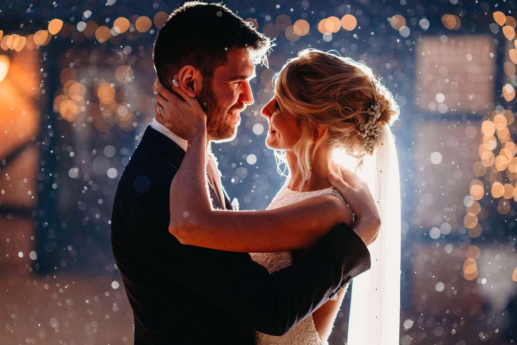Andy Davison - Norfolk Wedding Photographer_4811