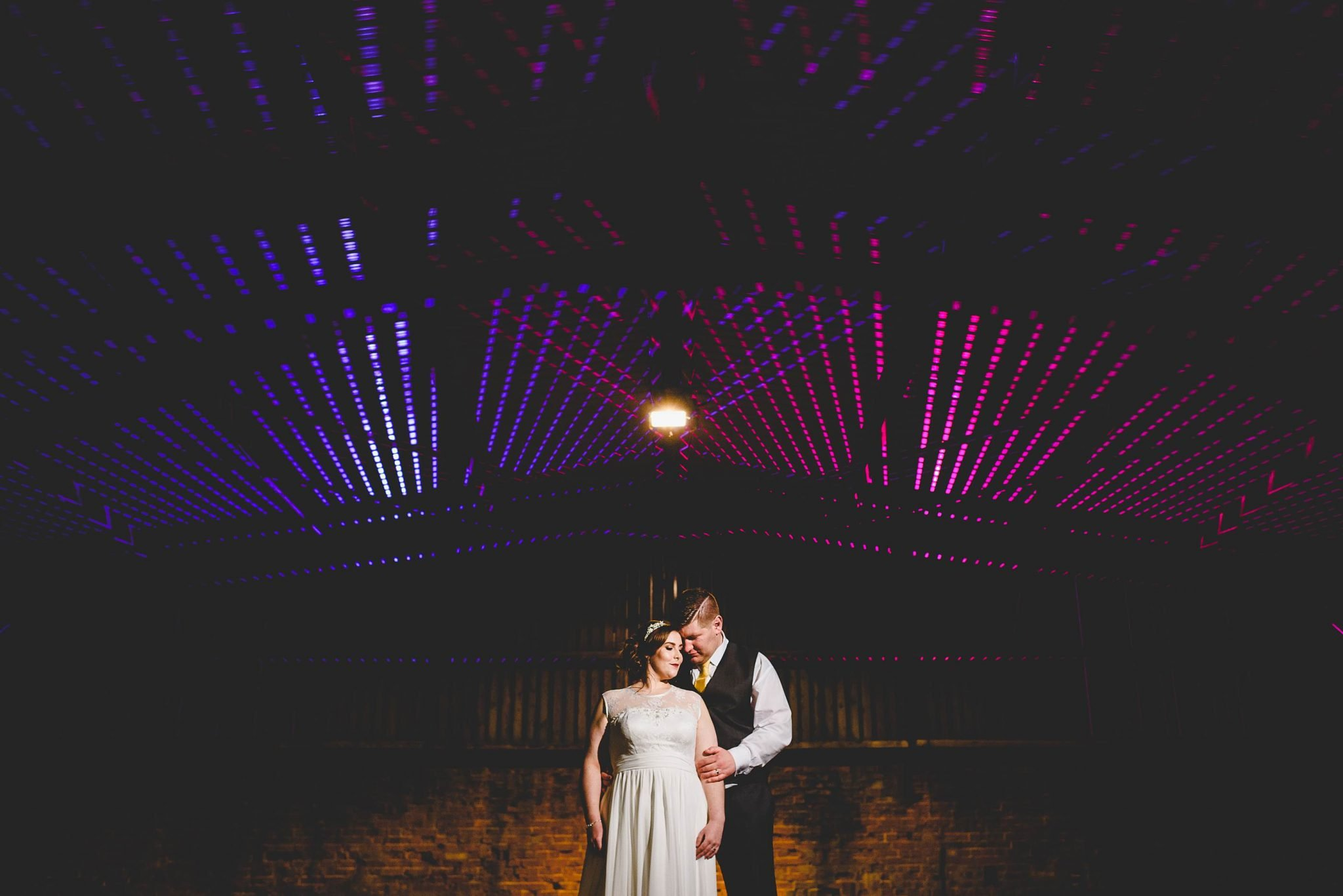 Andy Davison - Norfolk Wedding Photographer_4812