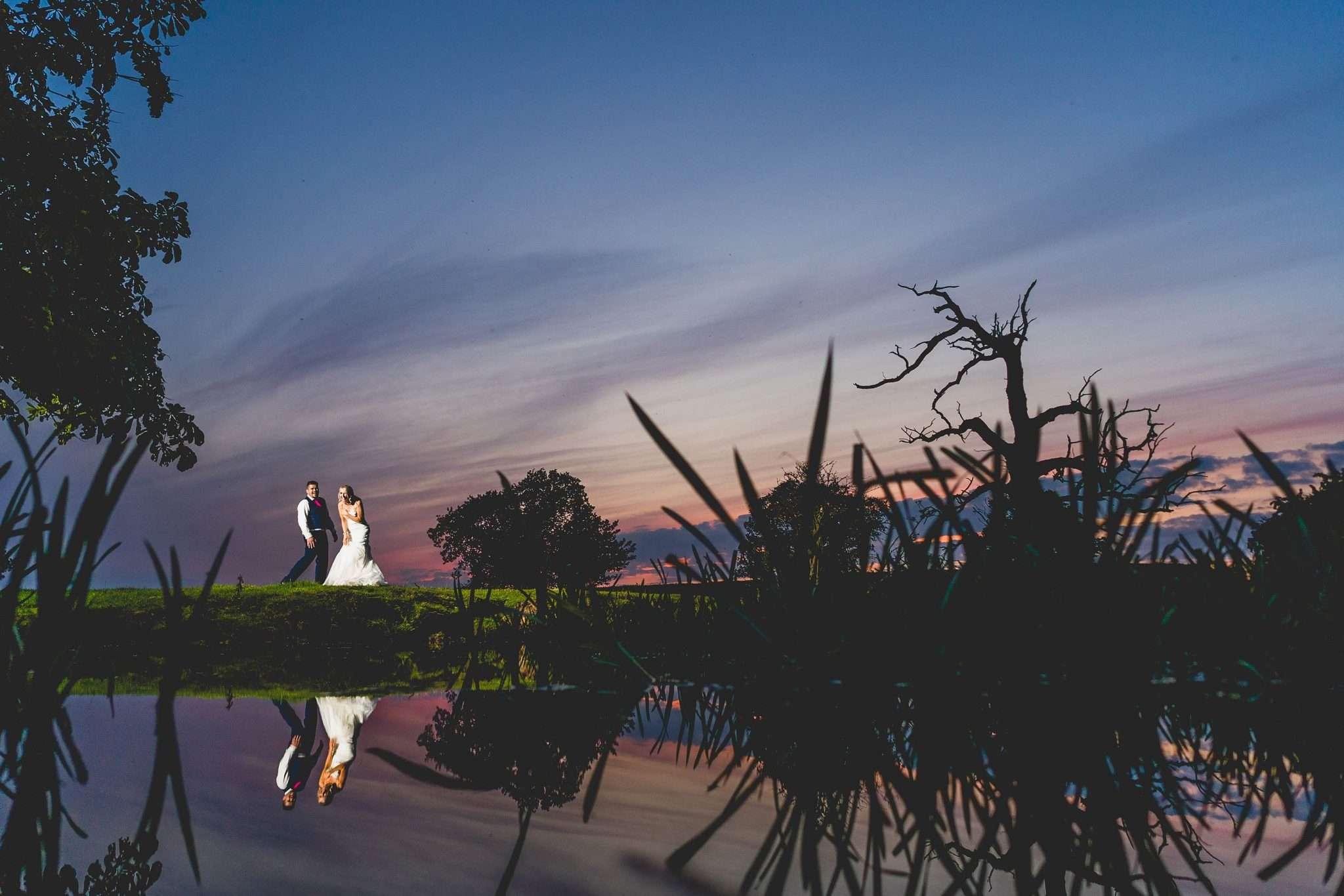 Andy Davison - Norfolk Wedding Photographer_4813