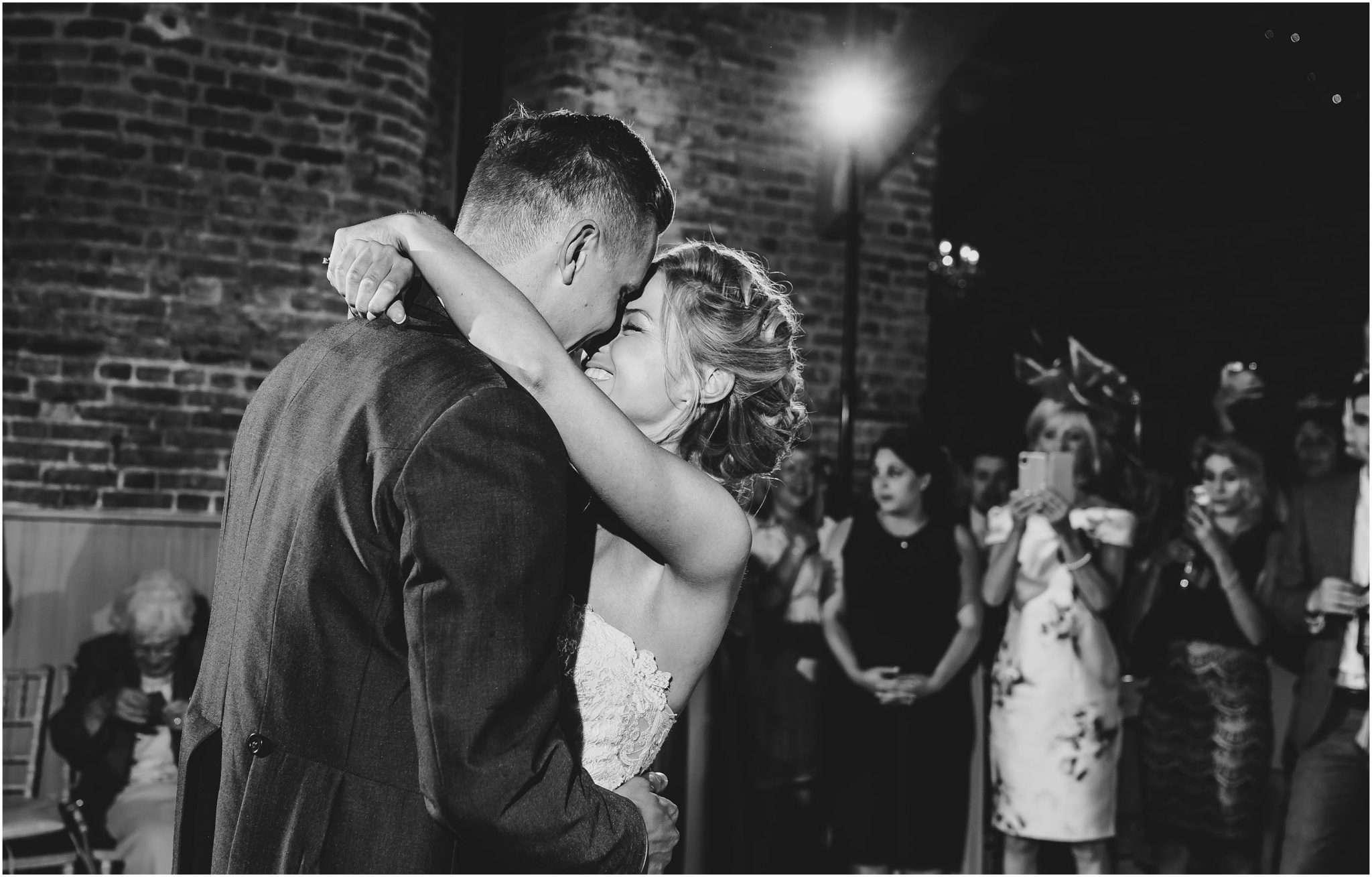 MELISSA & NATHAN'S ELMS BARN WEDDING - NORFOLK WEDDING PHOTOGRAPHER