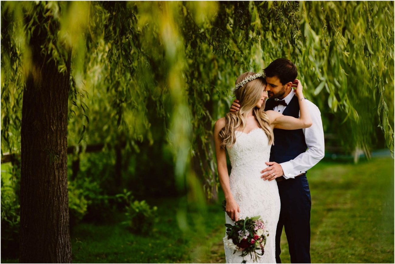 HIGHLIGHTS OF 2018 - A YEAR OF NORFOLK WEDDING PHOTOGRAPHY 2