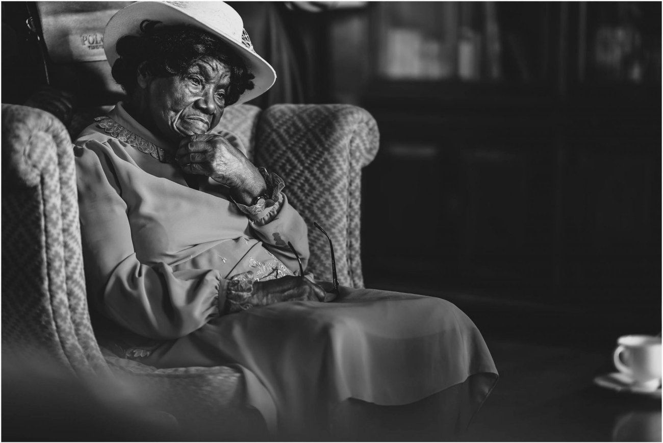 Best Of 2018 Norfolk Wedding Photographer