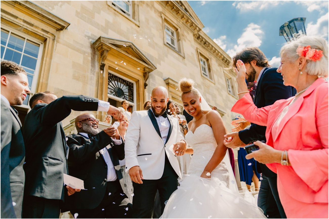 HIGHLIGHTS OF 2018 - A YEAR OF NORFOLK WEDDING PHOTOGRAPHY 69