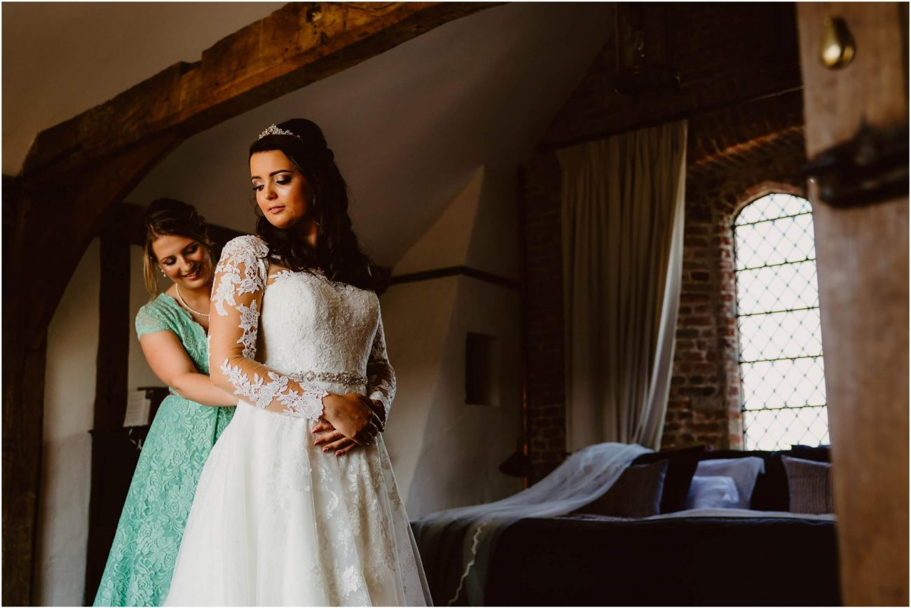 HIGHLIGHTS OF 2018 - A YEAR OF NORFOLK WEDDING PHOTOGRAPHY 115