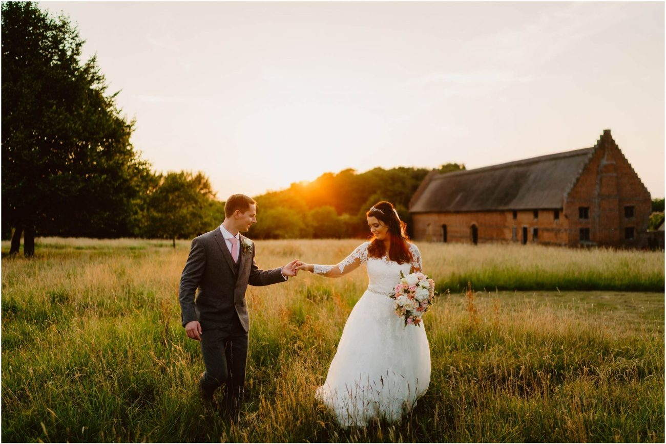 HIGHLIGHTS OF 2018 - A YEAR OF NORFOLK WEDDING PHOTOGRAPHY 73
