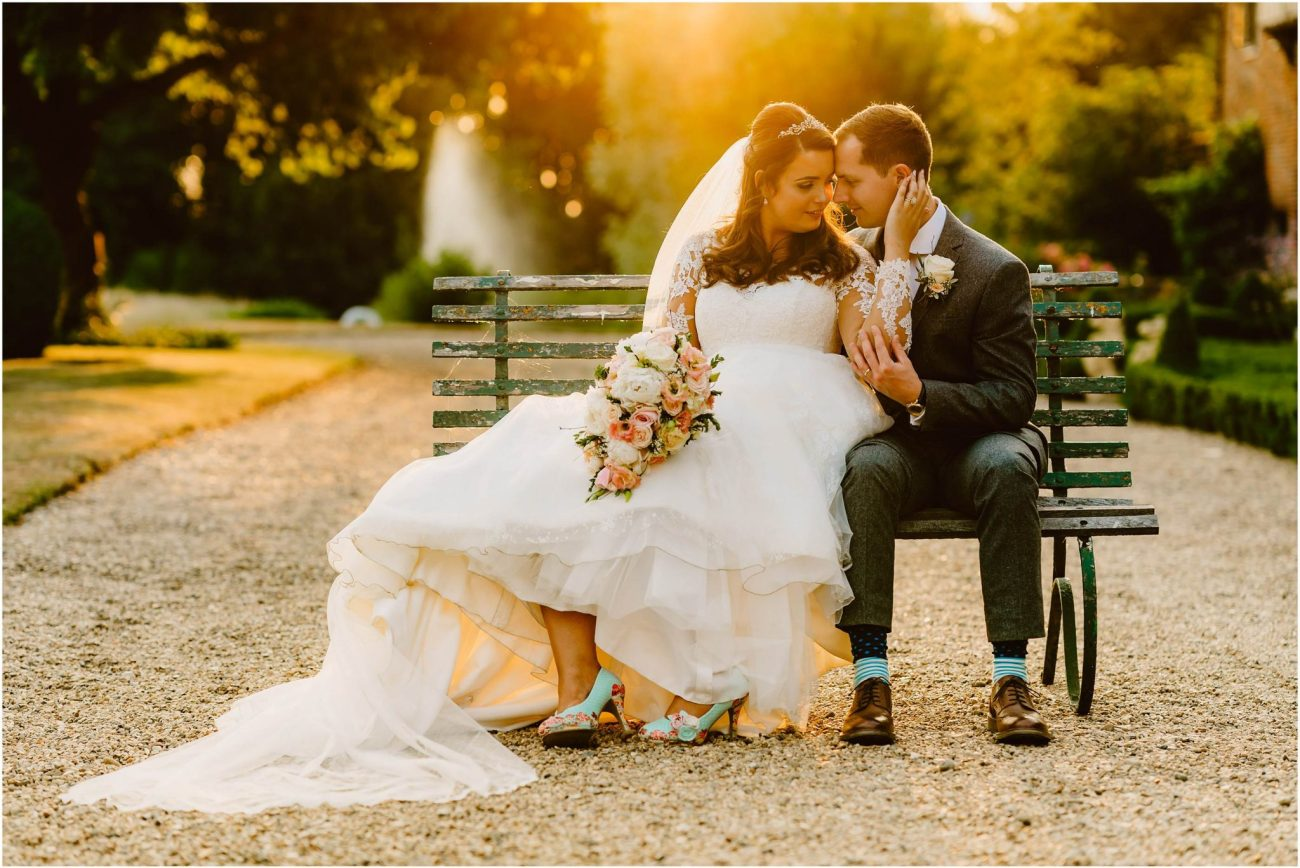 HIGHLIGHTS OF 2018 - A YEAR OF NORFOLK WEDDING PHOTOGRAPHY 68
