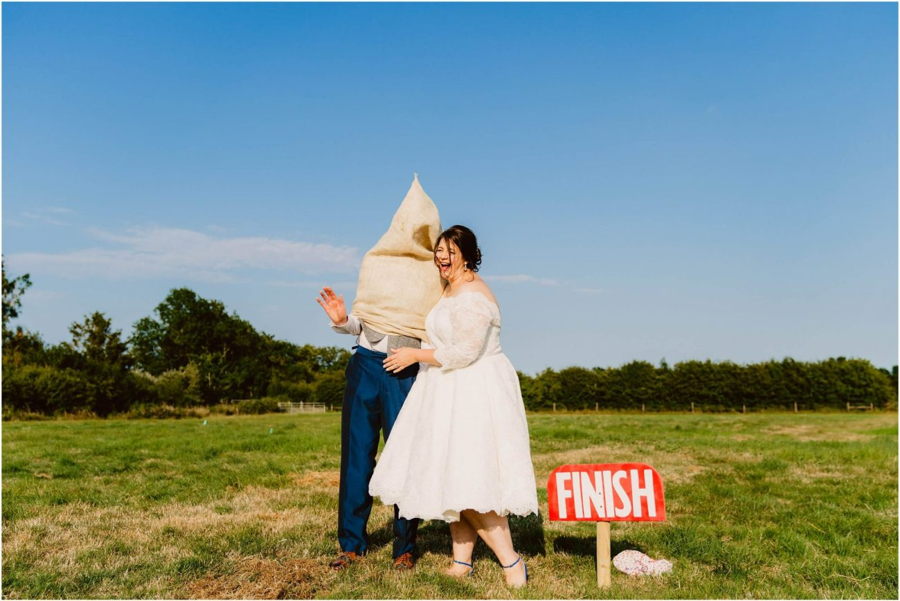 HIGHLIGHTS OF 2018 - A YEAR OF NORFOLK WEDDING PHOTOGRAPHY 70