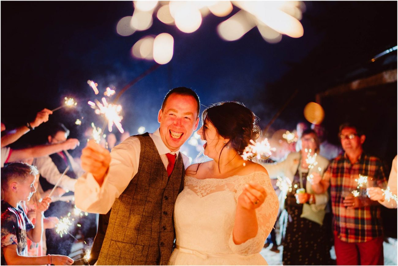 HIGHLIGHTS OF 2018 - A YEAR OF NORFOLK WEDDING PHOTOGRAPHY 58