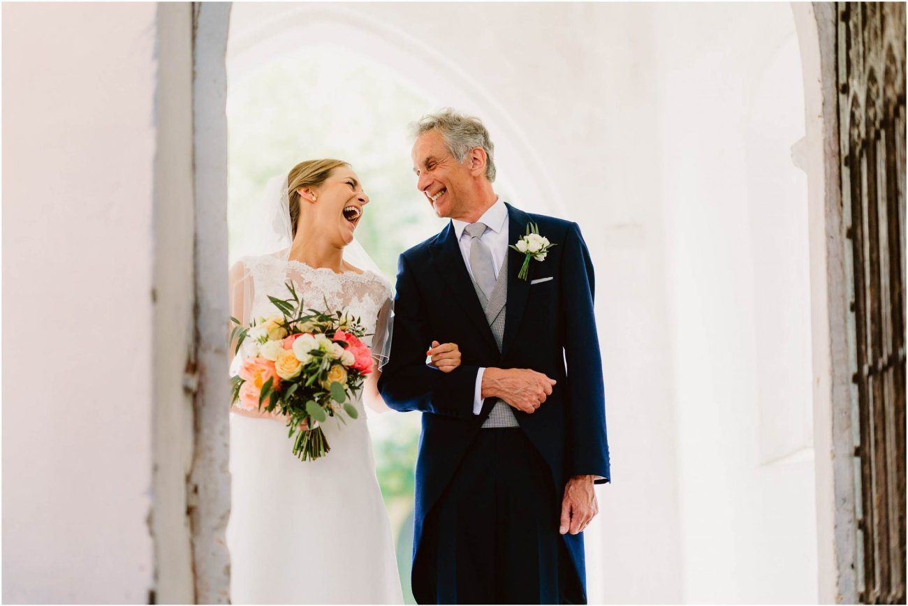 HIGHLIGHTS OF 2018 - A YEAR OF NORFOLK WEDDING PHOTOGRAPHY 76