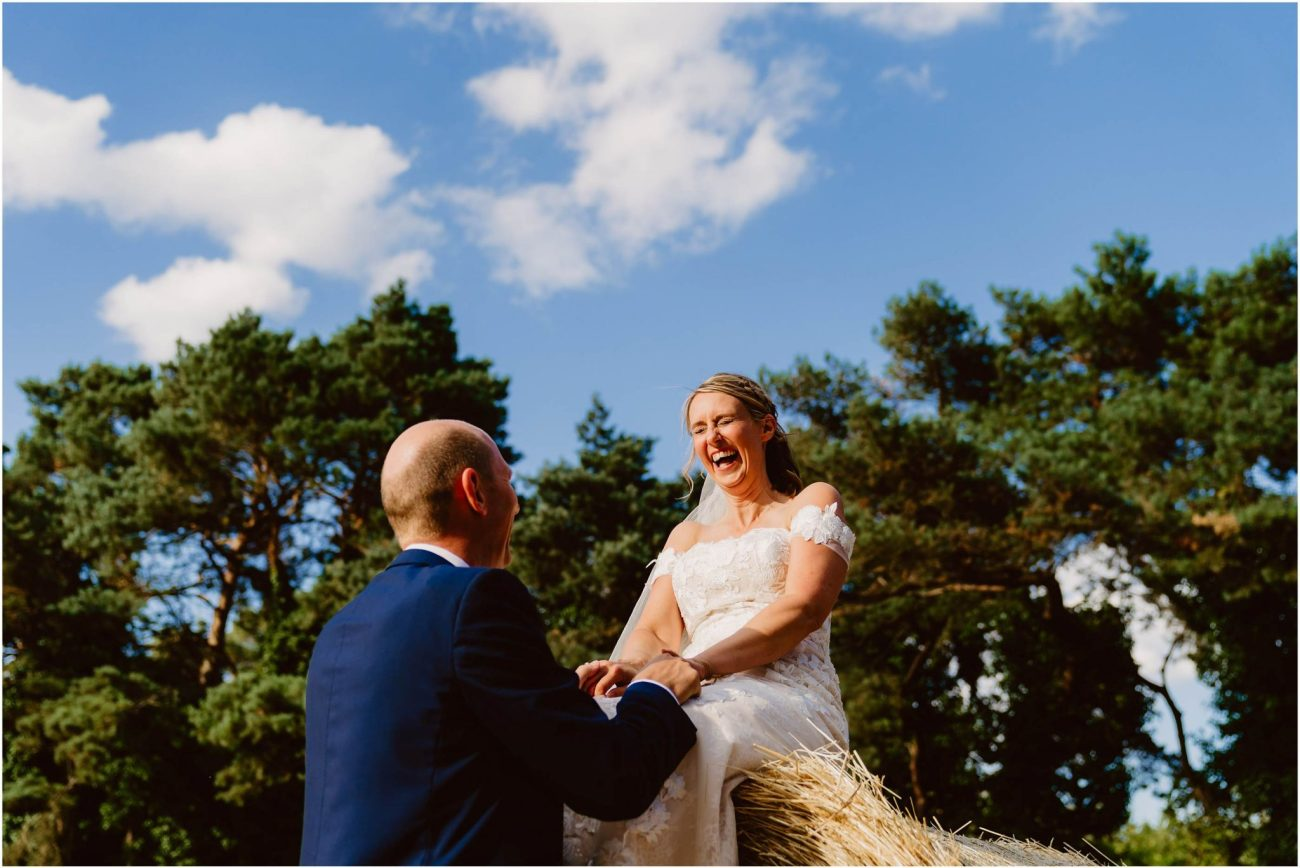 HIGHLIGHTS OF 2018 - A YEAR OF NORFOLK WEDDING PHOTOGRAPHY 75