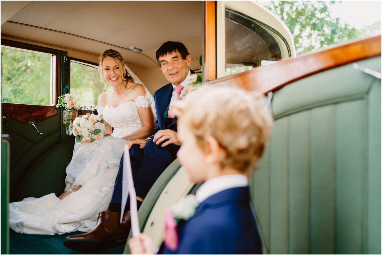 HIGHLIGHTS OF 2018 - A YEAR OF NORFOLK WEDDING PHOTOGRAPHY 96