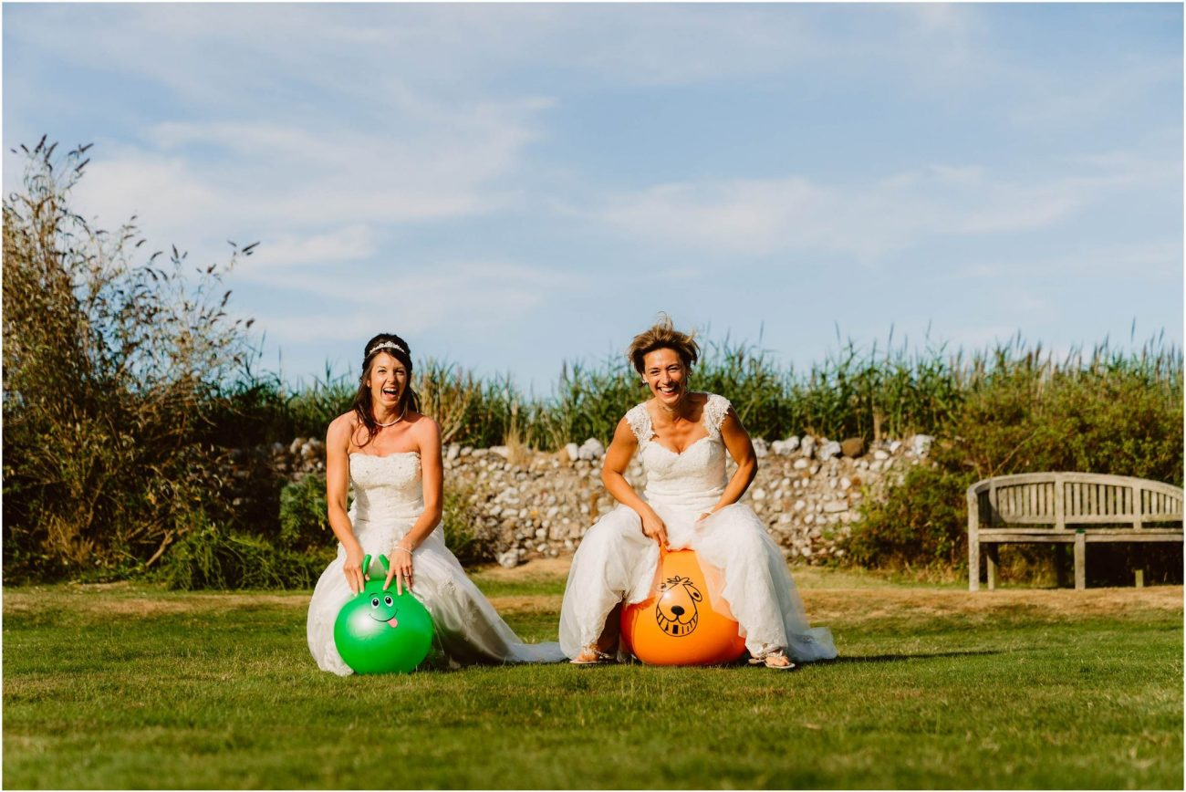 HIGHLIGHTS OF 2018 - A YEAR OF NORFOLK WEDDING PHOTOGRAPHY 67