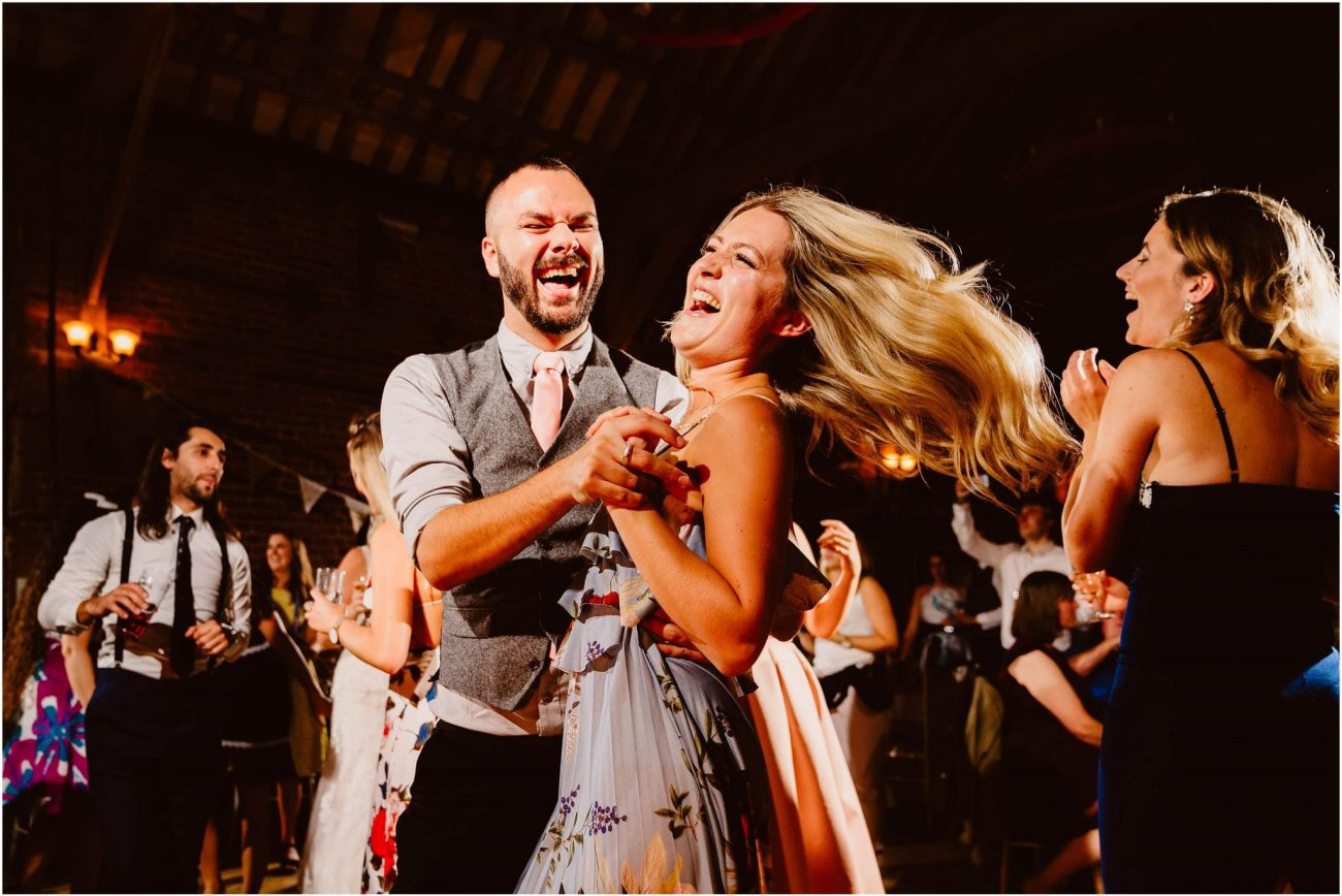 HIGHLIGHTS OF 2018 - A YEAR OF NORFOLK WEDDING PHOTOGRAPHY 102