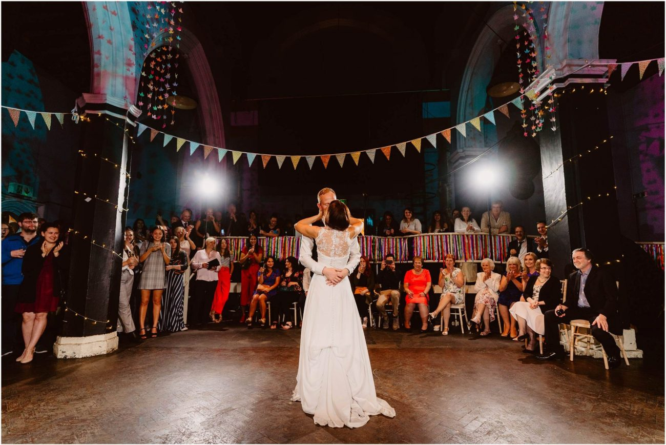 HIGHLIGHTS OF 2018 - A YEAR OF NORFOLK WEDDING PHOTOGRAPHY 124