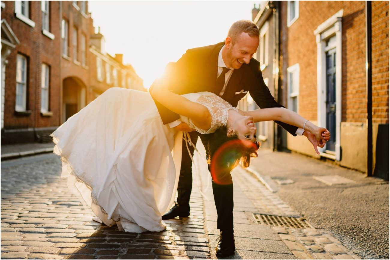 HIGHLIGHTS OF 2018 - A YEAR OF NORFOLK WEDDING PHOTOGRAPHY 113