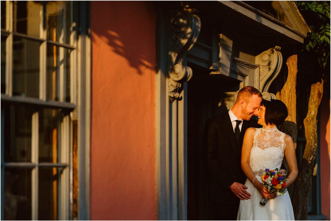 HIGHLIGHTS OF 2018 - A YEAR OF NORFOLK WEDDING PHOTOGRAPHY 93