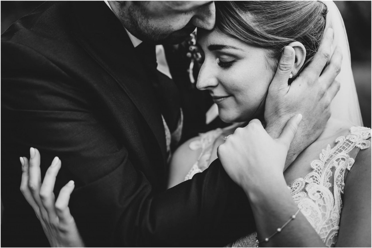 HIGHLIGHTS OF 2018 - A YEAR OF NORFOLK WEDDING PHOTOGRAPHY 109