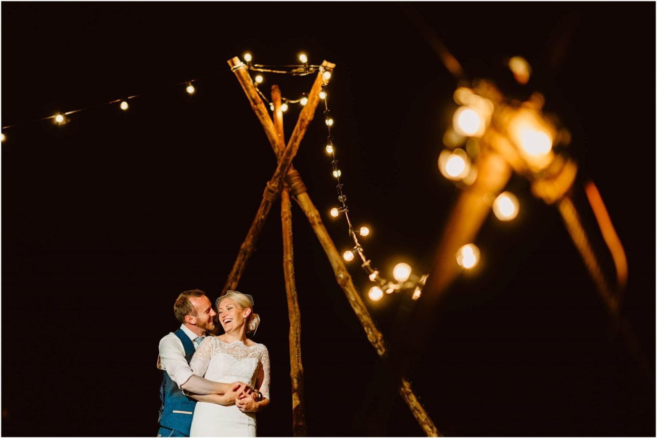 HIGHLIGHTS OF 2018 - A YEAR OF NORFOLK WEDDING PHOTOGRAPHY 95