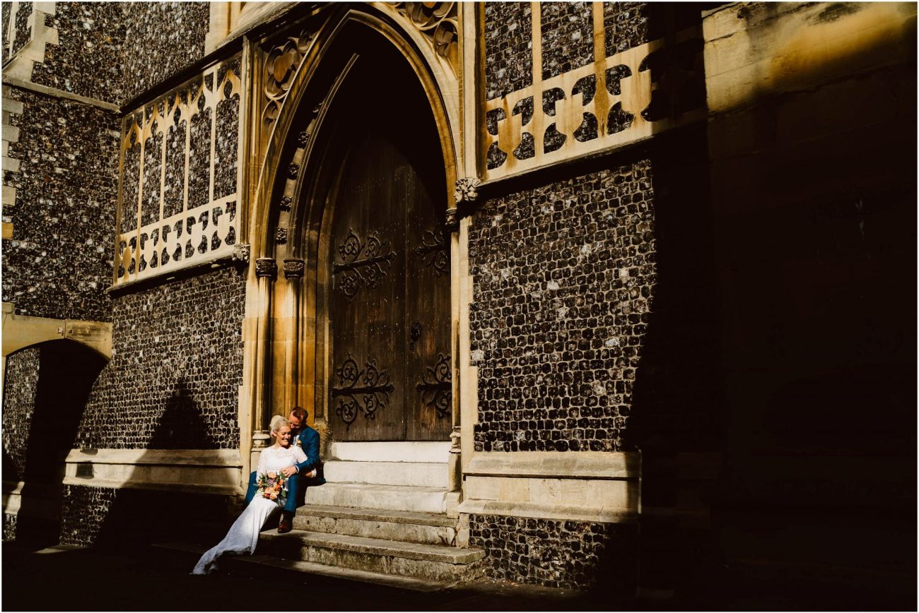HIGHLIGHTS OF 2018 - A YEAR OF NORFOLK WEDDING PHOTOGRAPHY 144