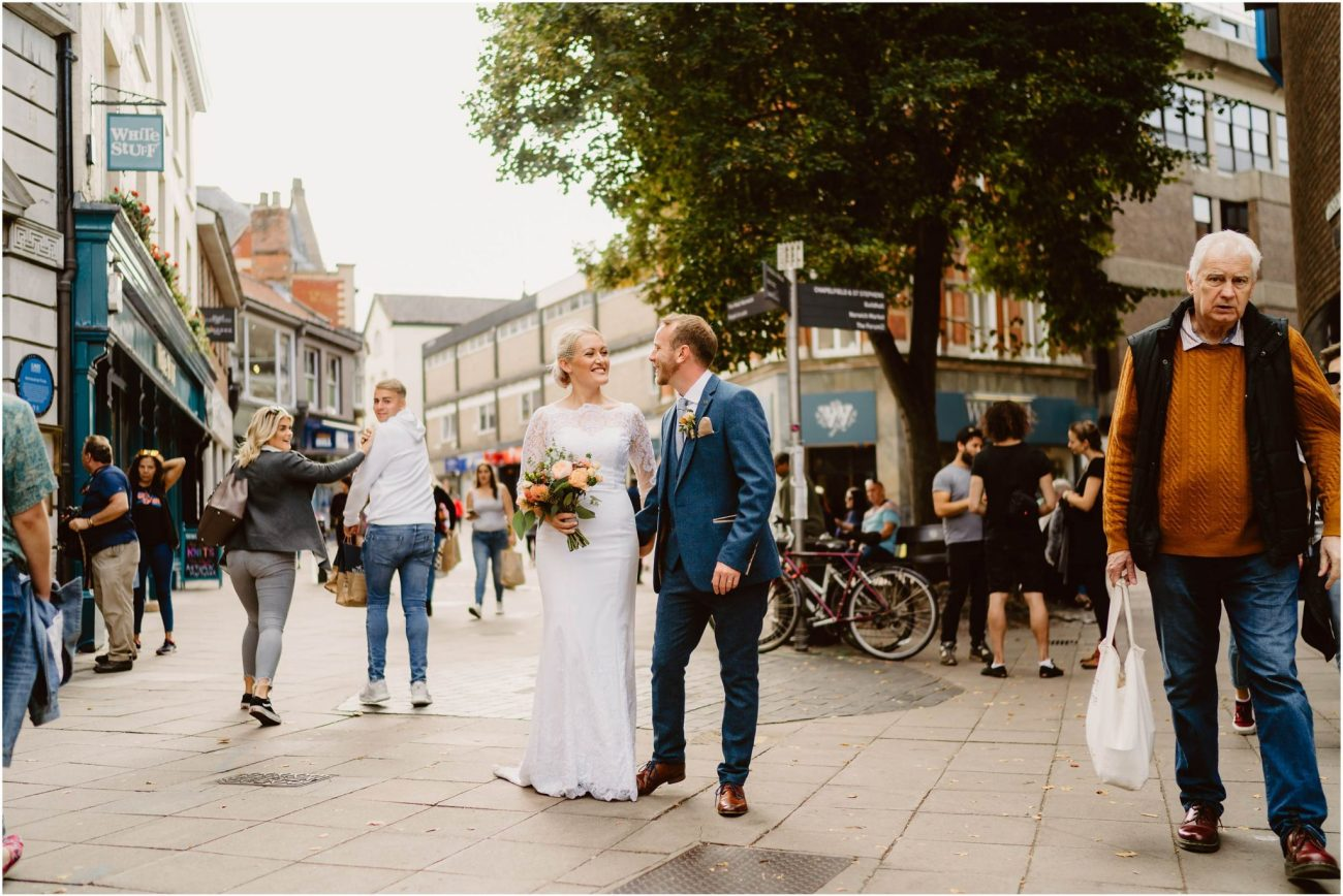 HIGHLIGHTS OF 2018 - A YEAR OF NORFOLK WEDDING PHOTOGRAPHY 173