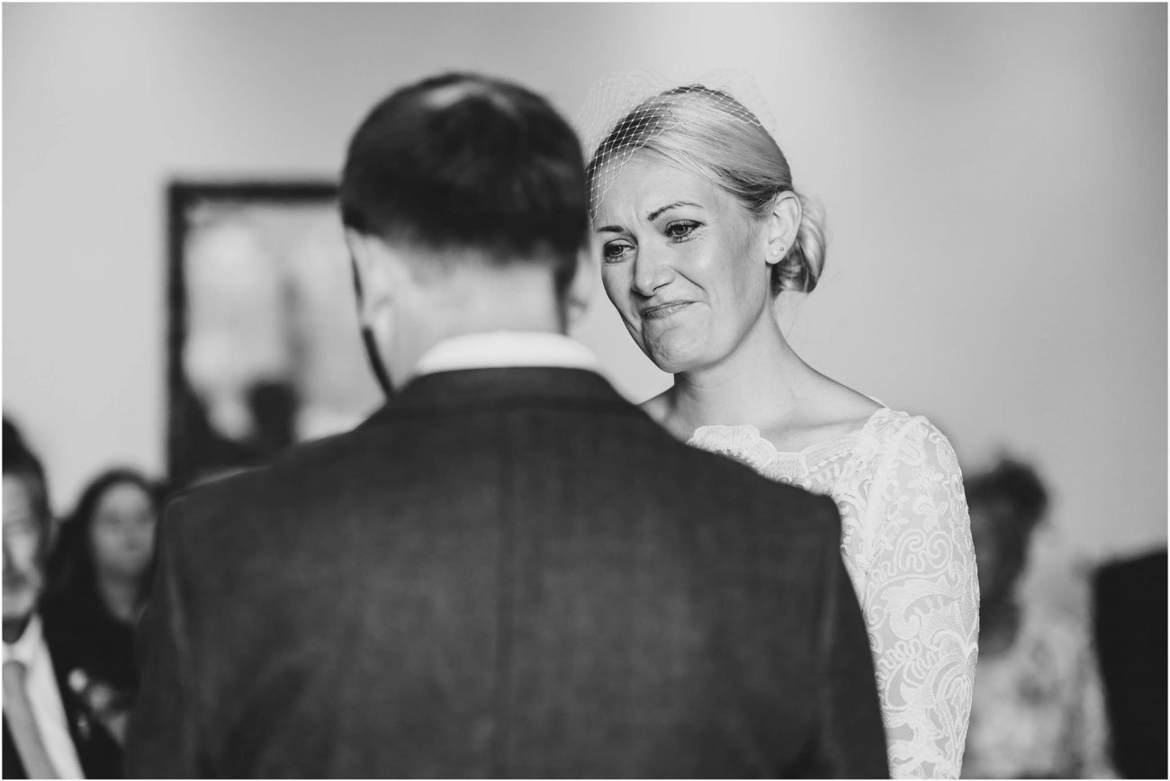 HIGHLIGHTS OF 2018 - A YEAR OF NORFOLK WEDDING PHOTOGRAPHY 128