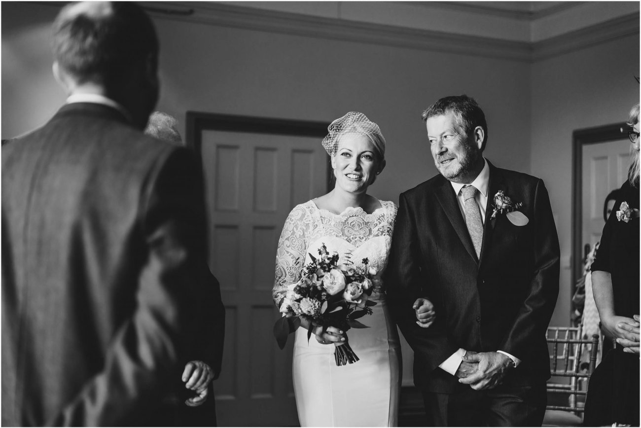 HIGHLIGHTS OF 2018 - A YEAR OF NORFOLK WEDDING PHOTOGRAPHY 117