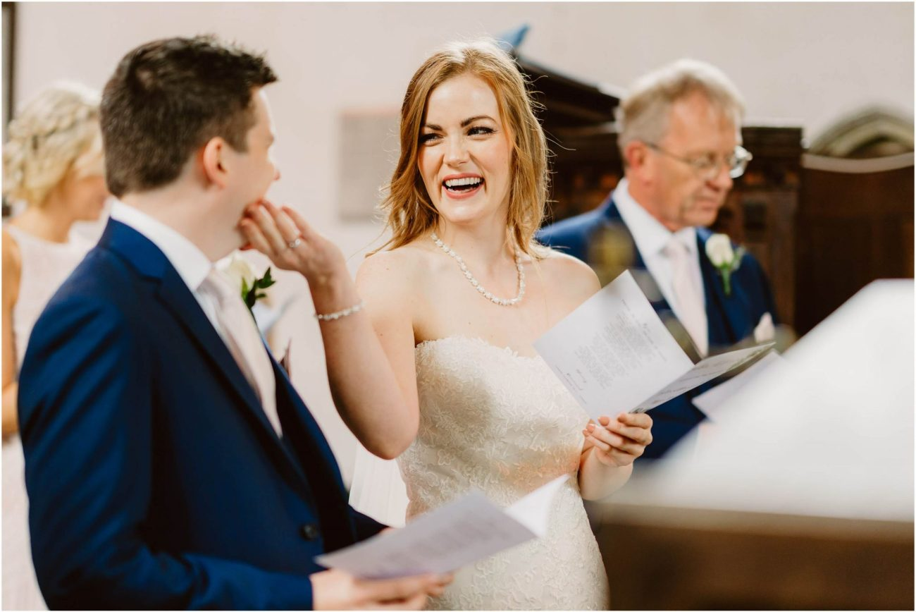 HIGHLIGHTS OF 2018 - A YEAR OF NORFOLK WEDDING PHOTOGRAPHY 179