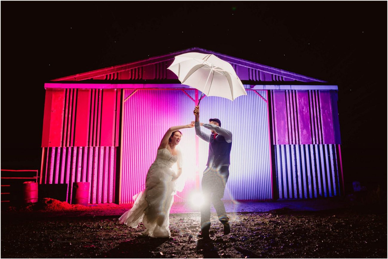 HIGHLIGHTS OF 2018 - A YEAR OF NORFOLK WEDDING PHOTOGRAPHY 188