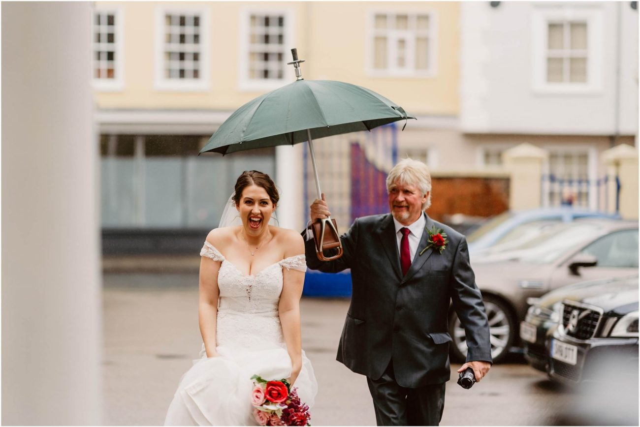HIGHLIGHTS OF 2018 - A YEAR OF NORFOLK WEDDING PHOTOGRAPHY 149