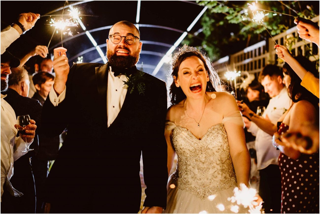 HIGHLIGHTS OF 2018 - A YEAR OF NORFOLK WEDDING PHOTOGRAPHY 140