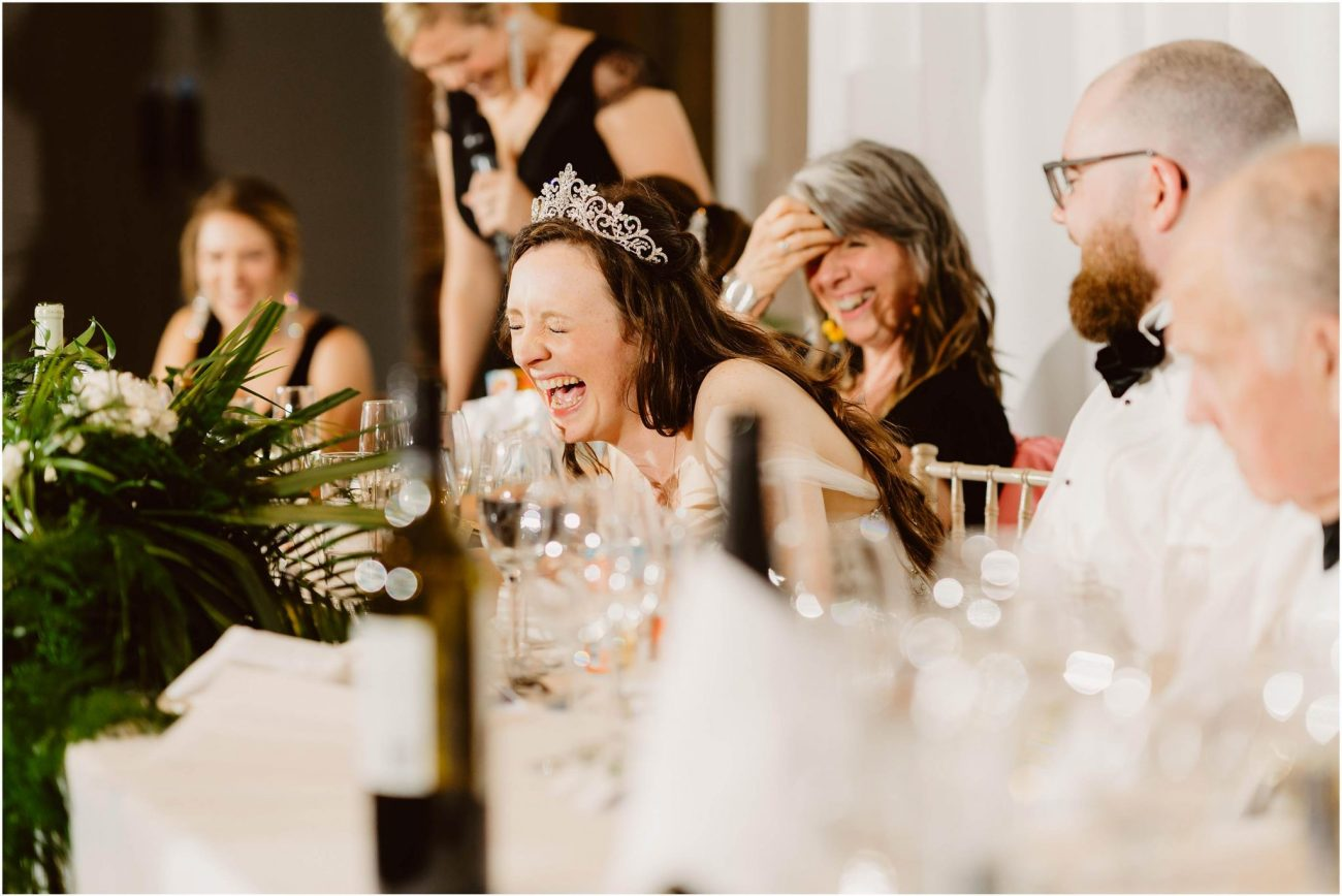 HIGHLIGHTS OF 2018 - A YEAR OF NORFOLK WEDDING PHOTOGRAPHY 177