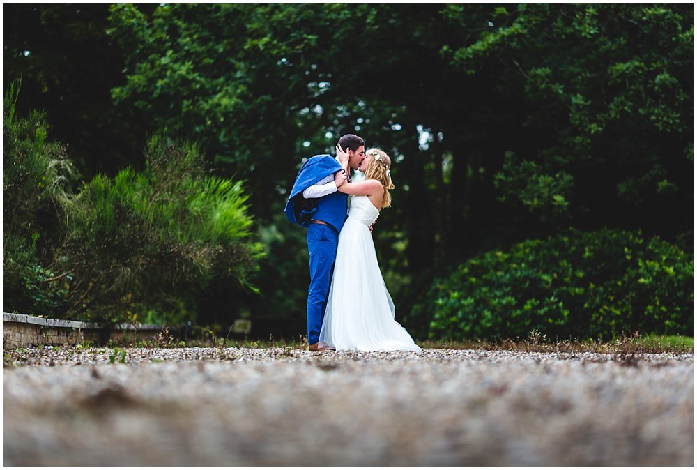 SAMMI + JAMES WOLTERTON HALL WEDDING SNEAK PEEK - NORFOLK WEDDING PHOTOGRAPHER