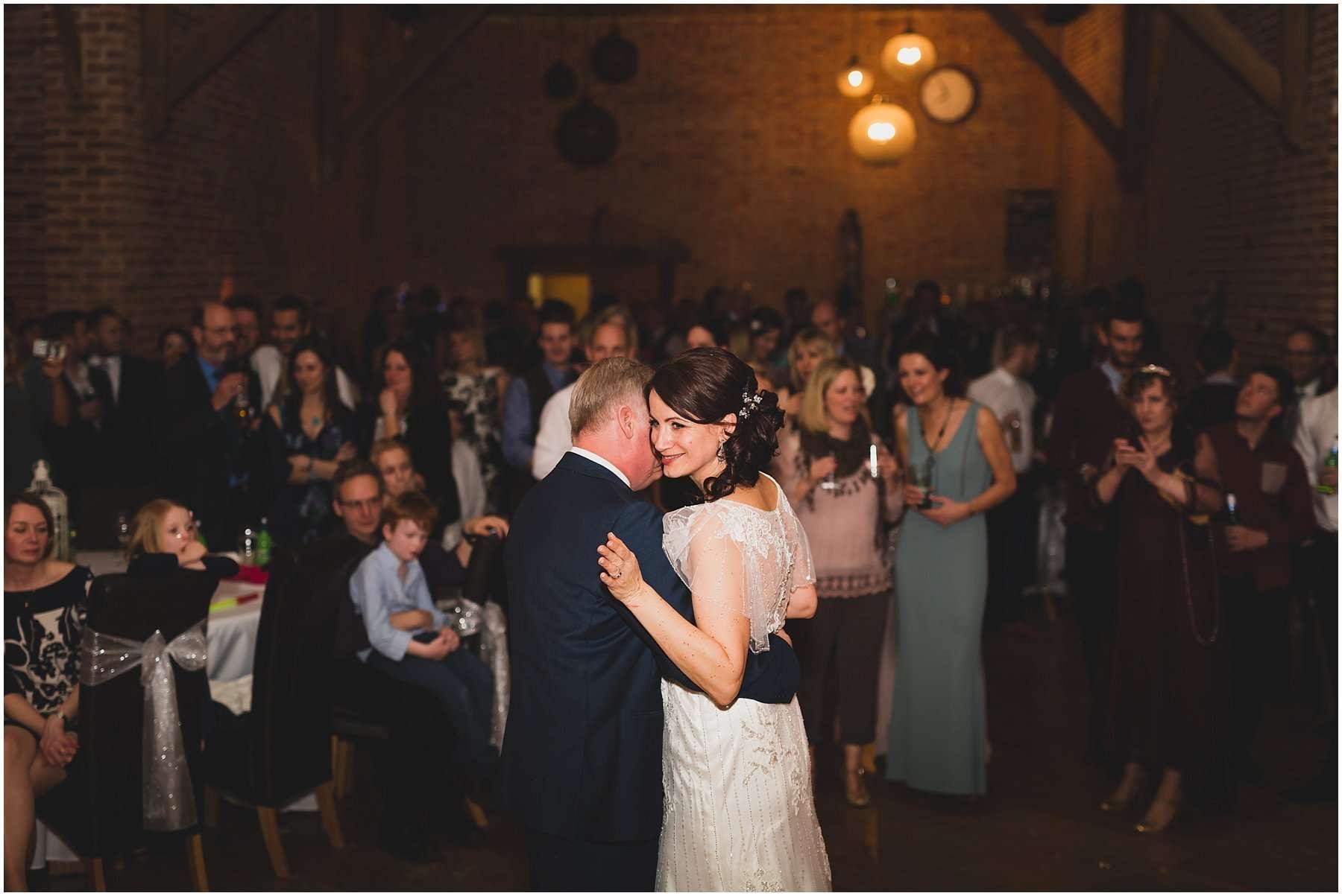 Southwood Hall Wedding Photographer