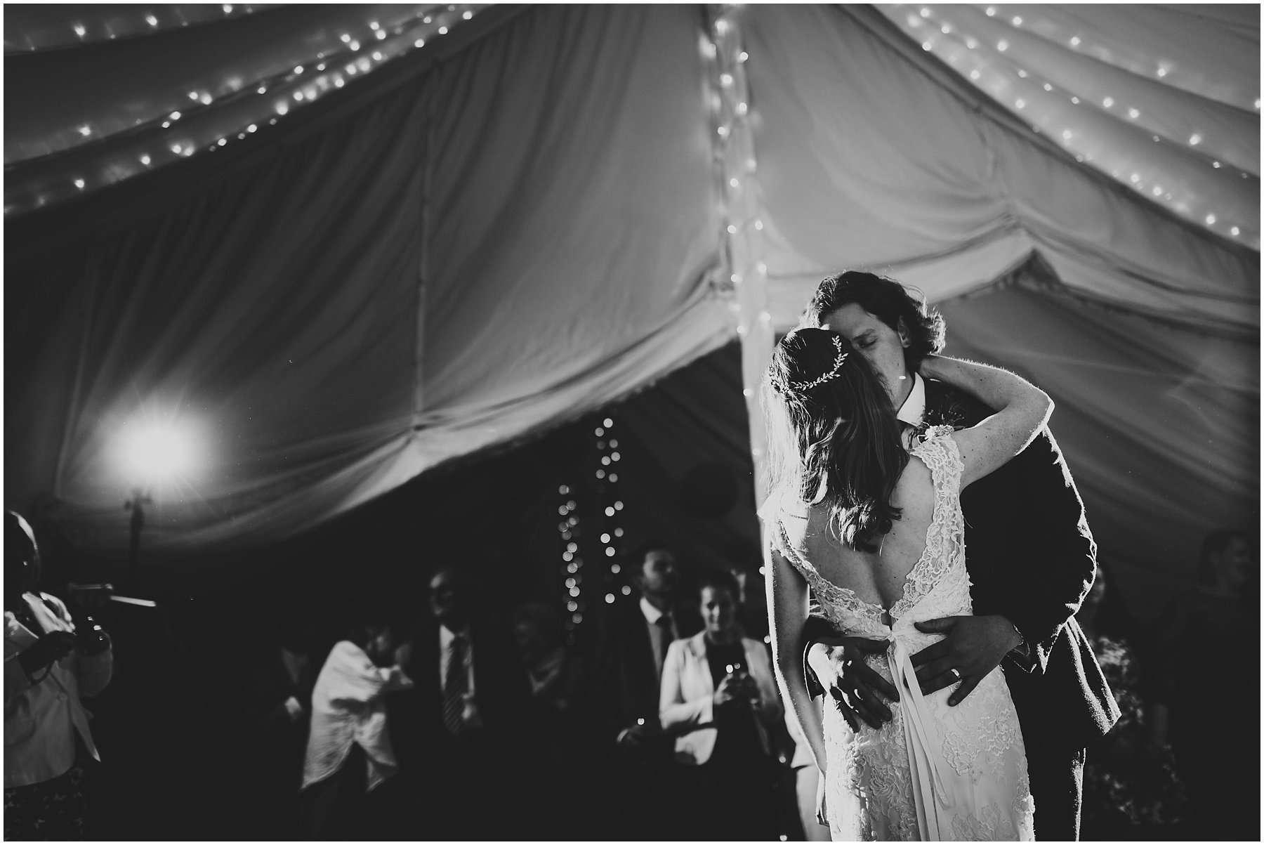 Ellie and Nick Blickling Hall Wedding - Norfolk Wedding Photographer