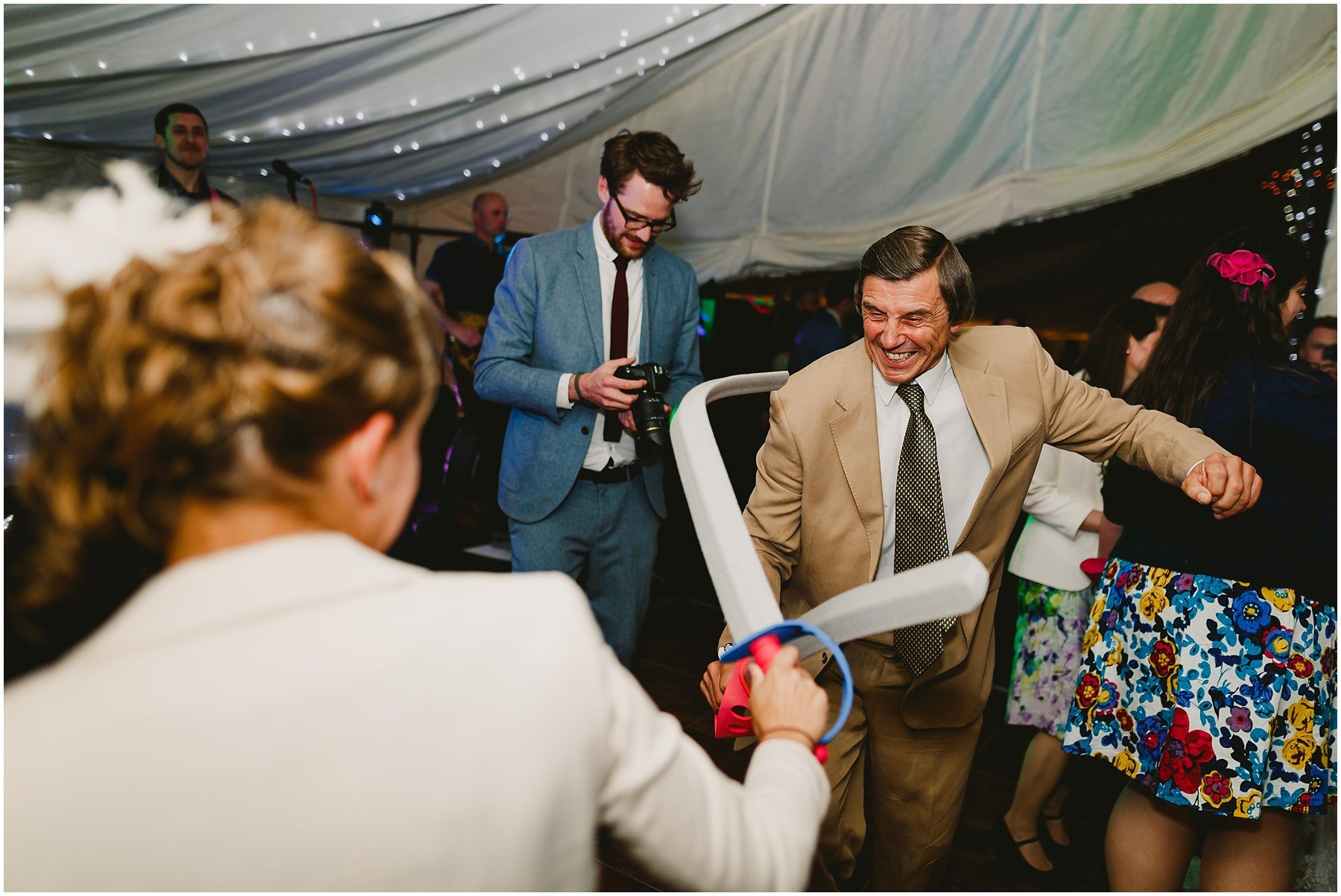 Ellie and Nick Blickling Hall Wedding - Norfolk Wedding Photographer