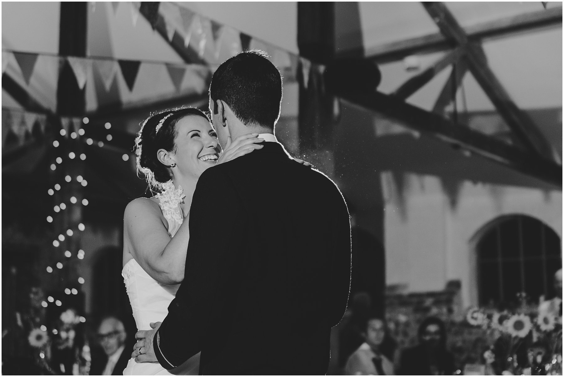Best of 2016 Norfolk Wedding Photographer Andy Davison