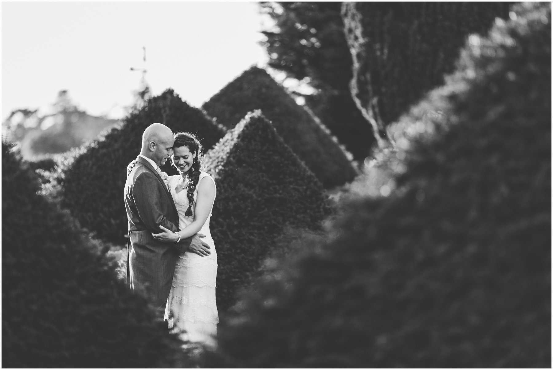Chaucer Barn Wedding Photographer