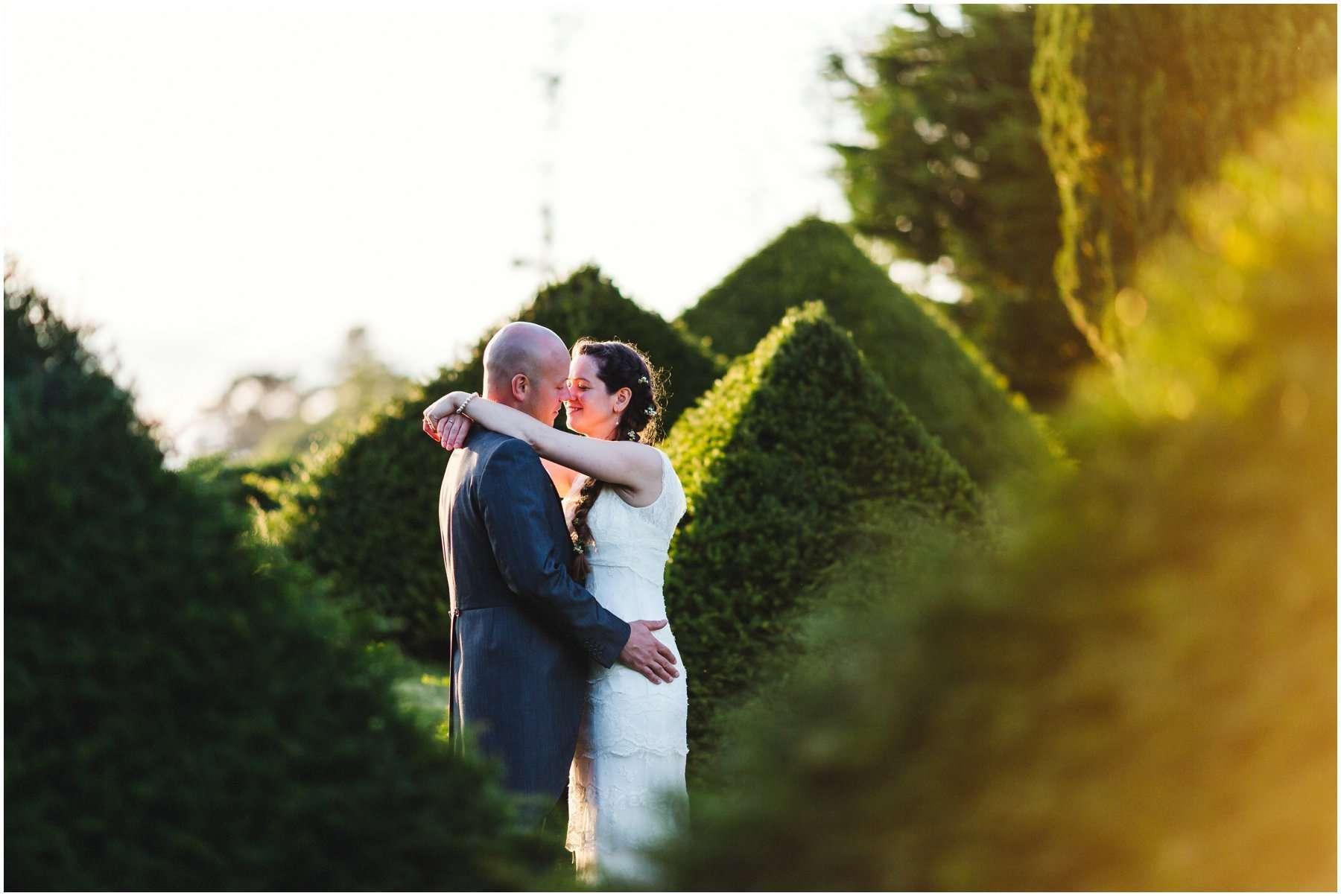 Chaucer Barn Wedding Photographer