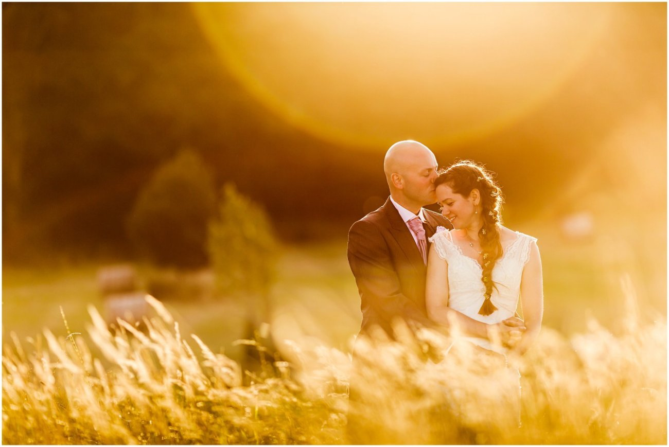 Andy Davison - Norfolk Wedding Photographer_2788