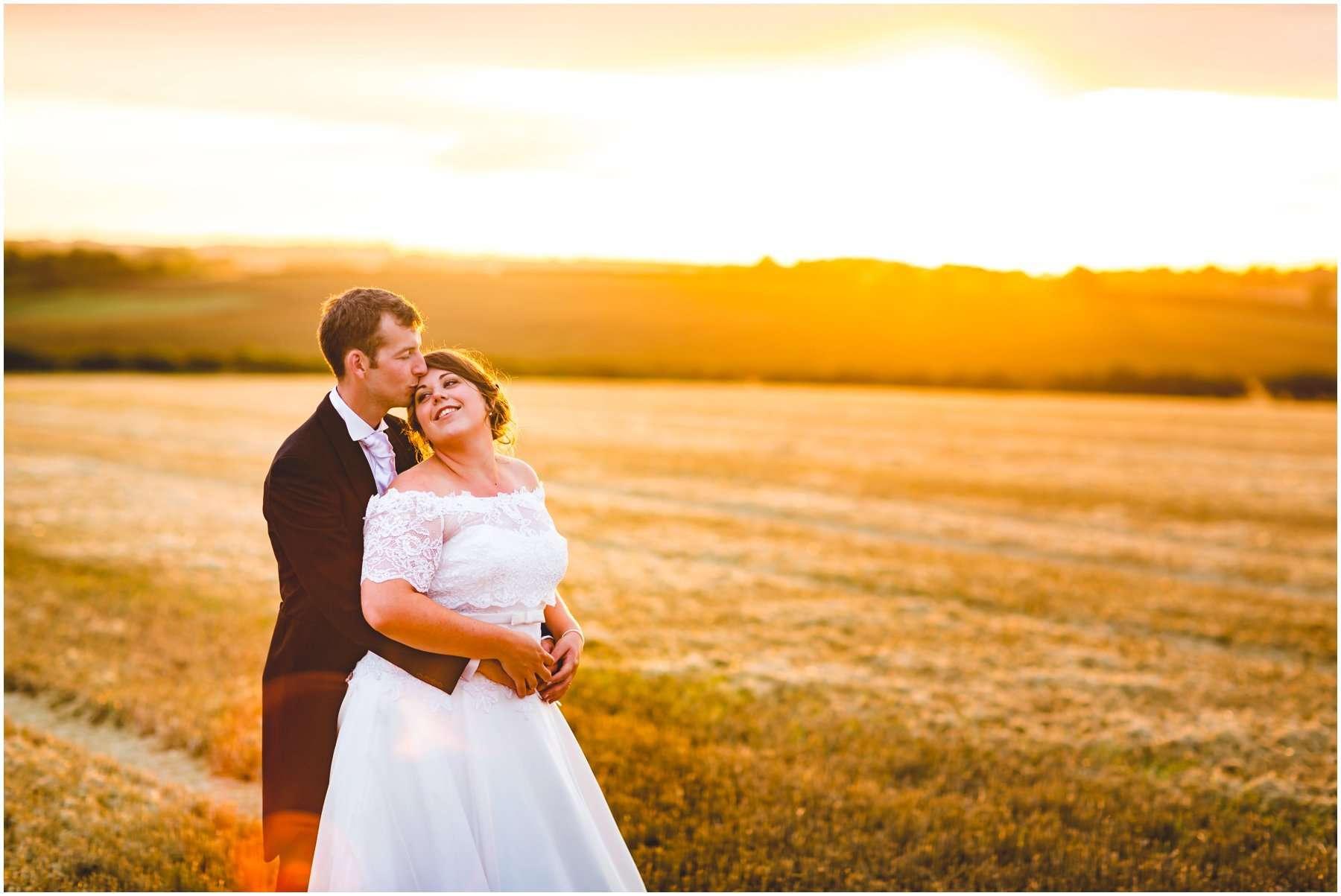 NATASHA AND ELLIOT - NORFOLK WEDDING PHOTOGRAPHER 1