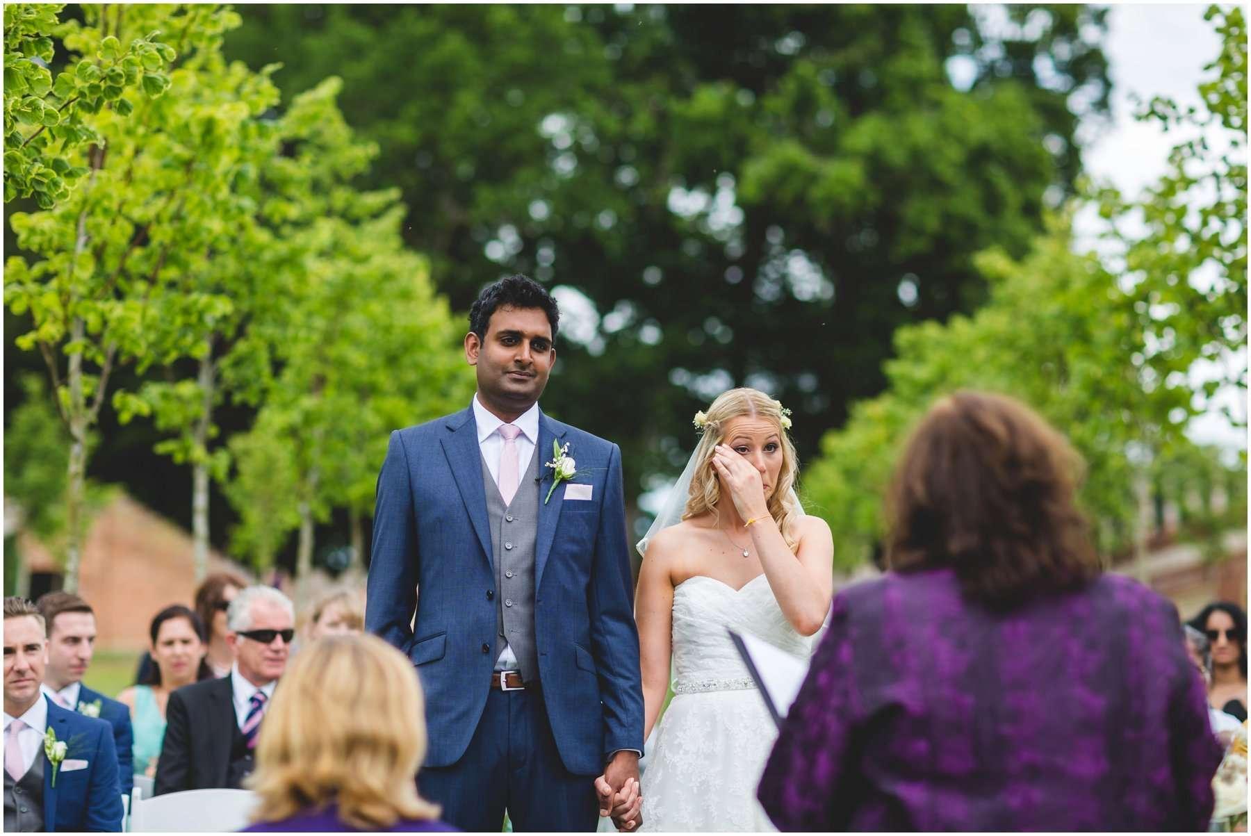 Best Norfolk Wedding Photographer