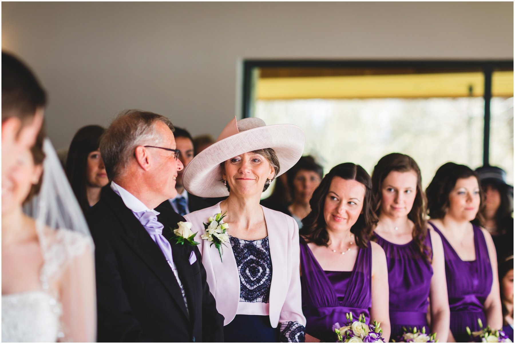 SOME 2015 WEDDING PHOTOGRAPHY MOMENTS - NORFOLK WEDDING PHOTOGRAPHER 1