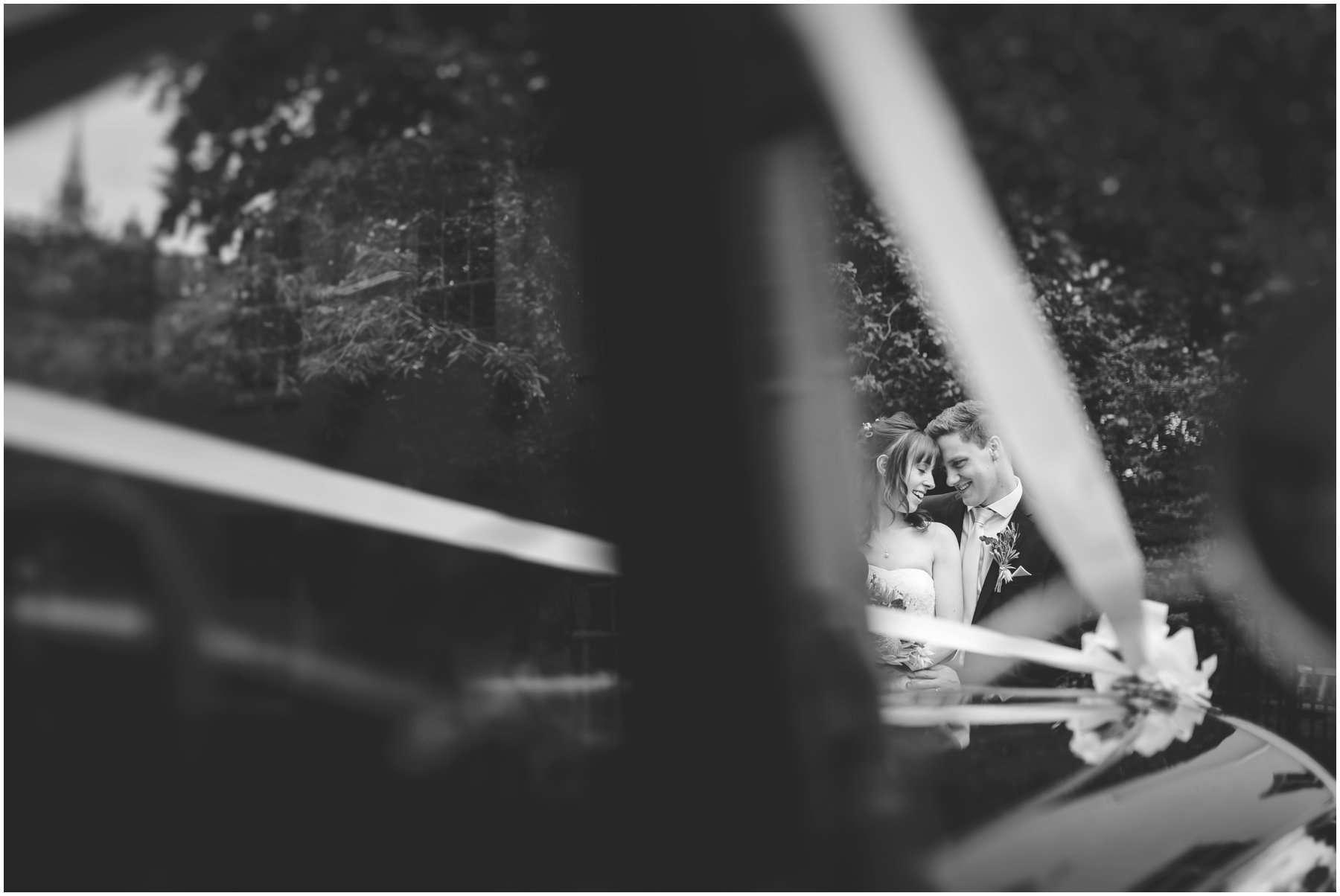 ASSEMBLY HOUSE NORWICH WEDDING - RACHEL AND IVAN - NORWICH WEDDING PHOTOGRAPHER 1
