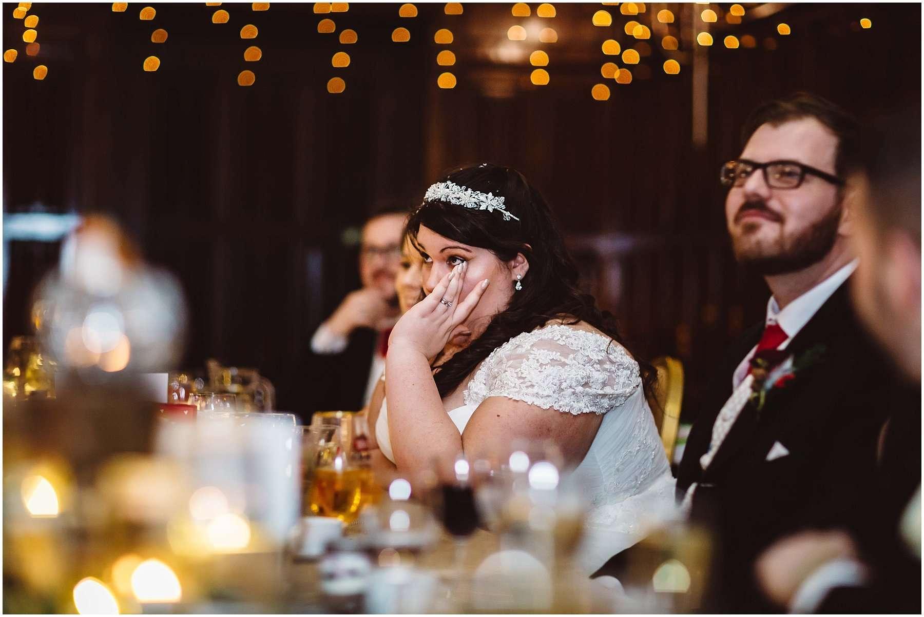 Andy Davison - Norwich Wedding Photographer