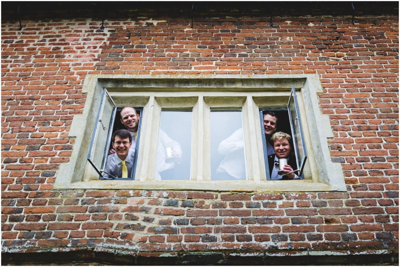 Andy Davison - Oxnead Hall Wedding Photographer_2003