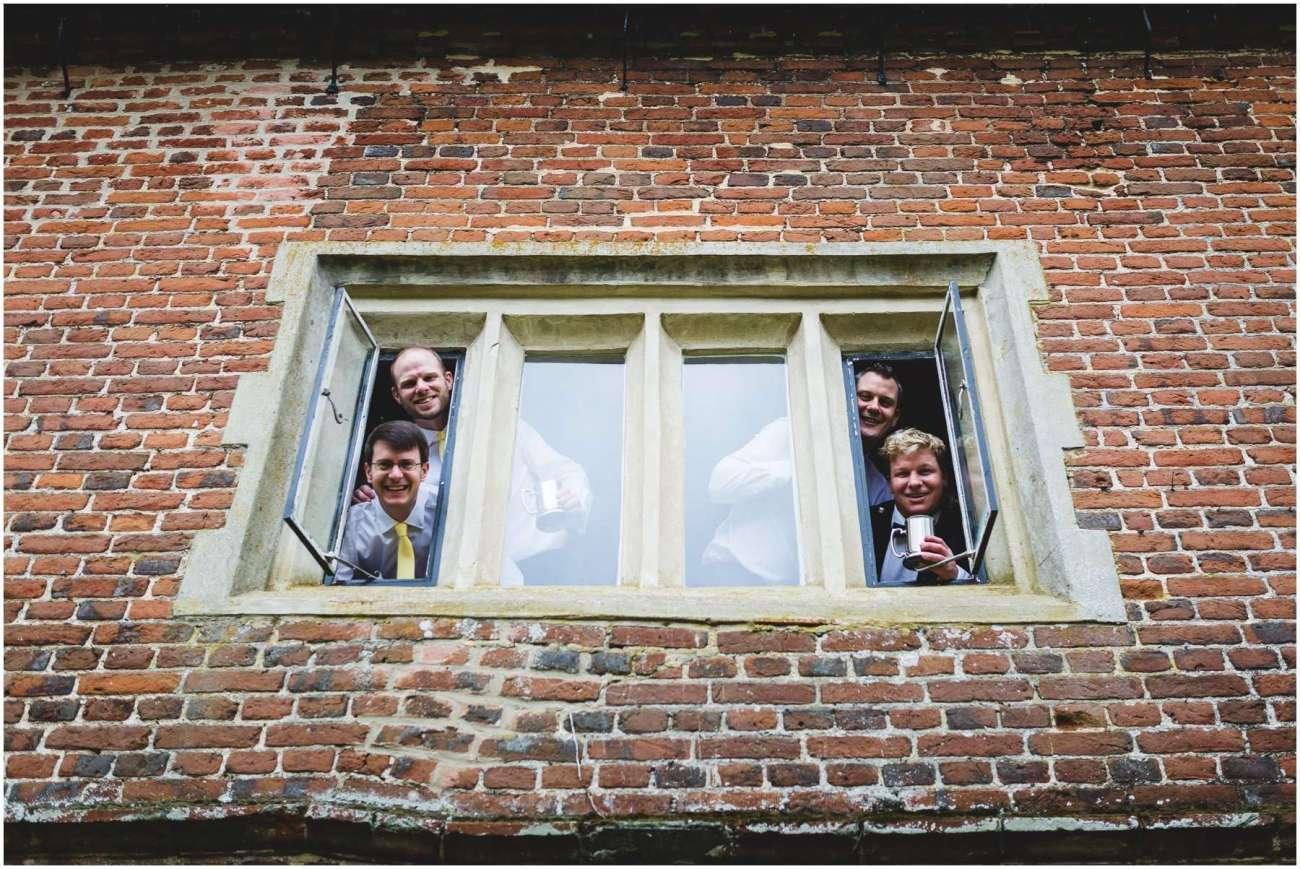 Andy Davison - Oxnead Hall Wedding Photographer_2003