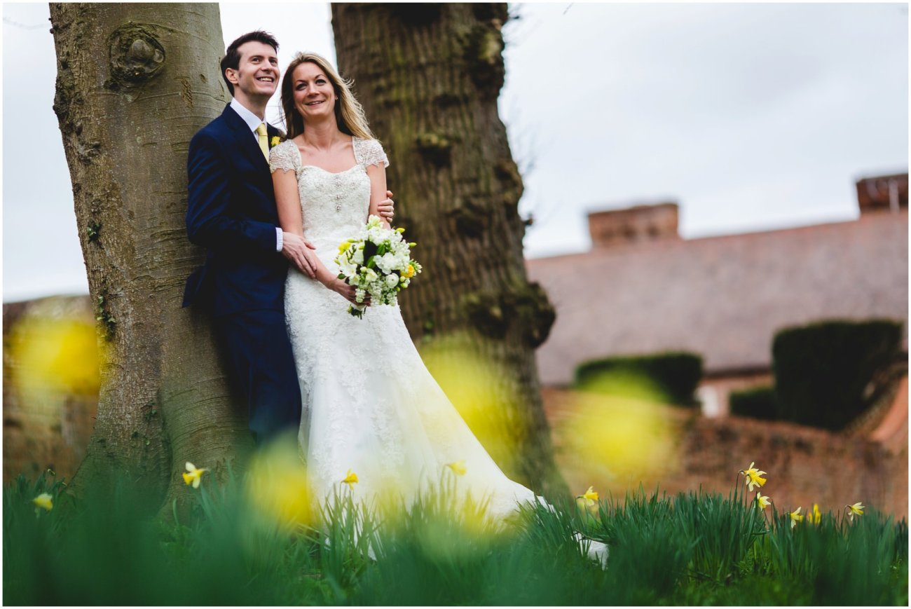Andy Davison - Oxnead Hall Wedding Photographer_2012