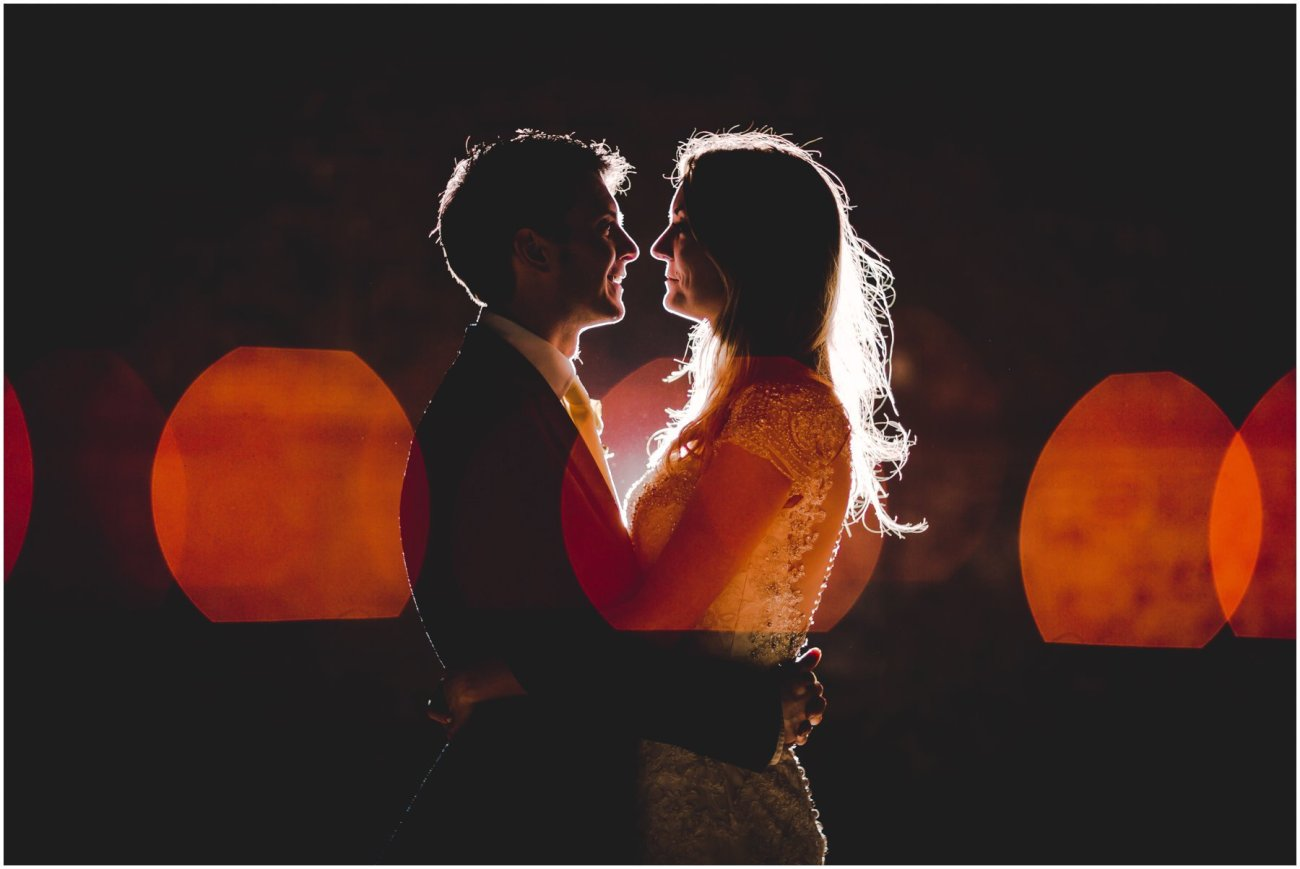 Andy Davison - Oxnead Hall Wedding Photographer_2013